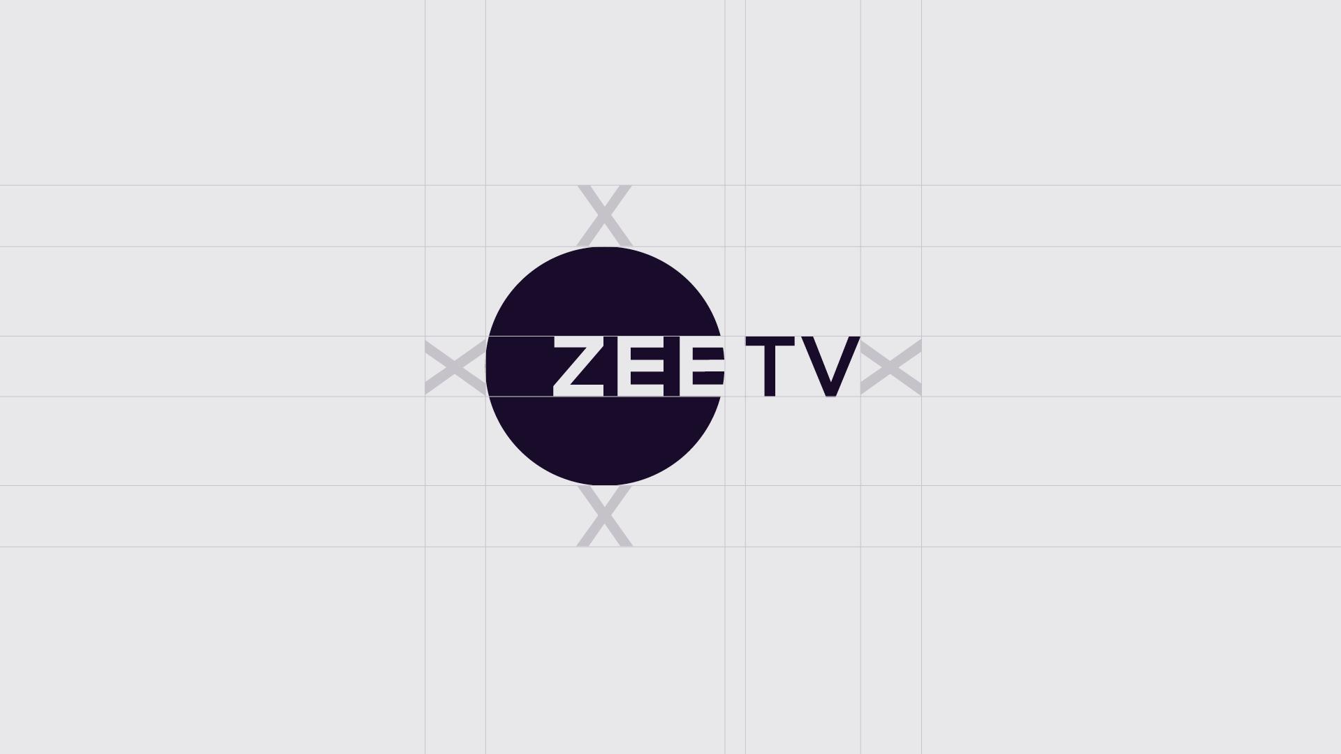 Zee_2