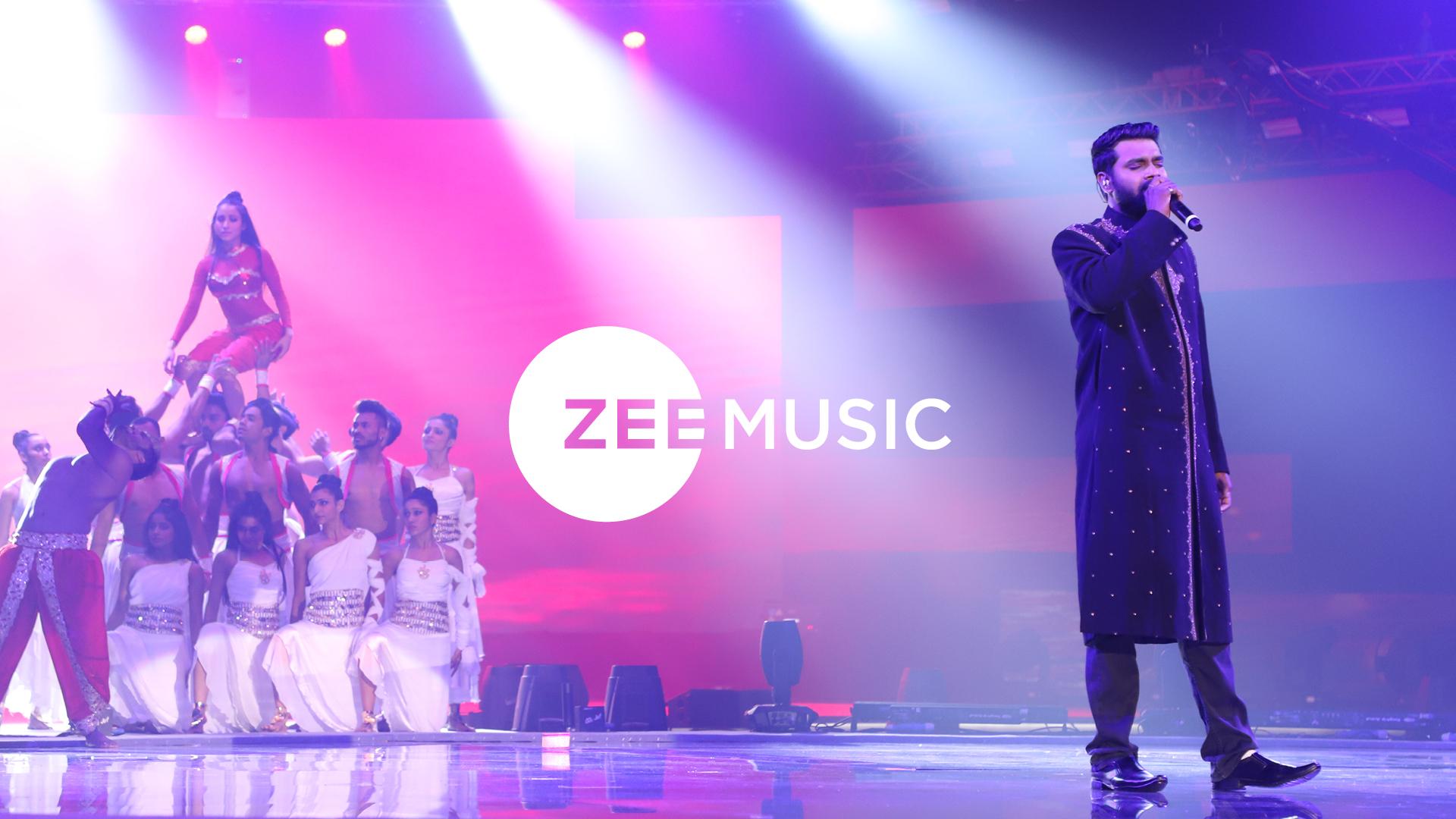 Zee_4