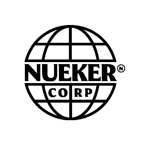 nueker_logos-05