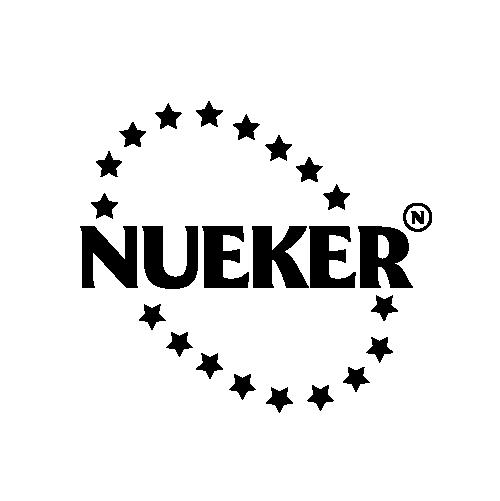 nueker_logos-06