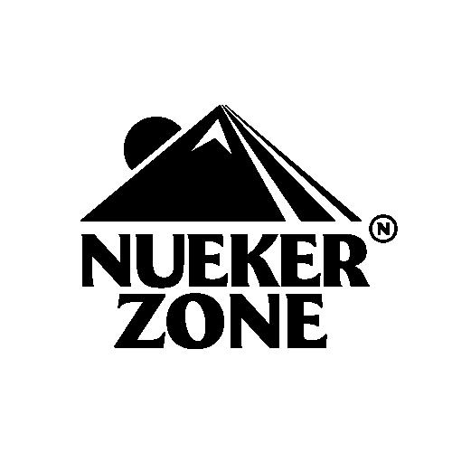 nueker_logos-07