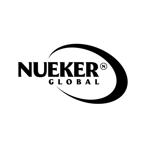 nueker_logos-08