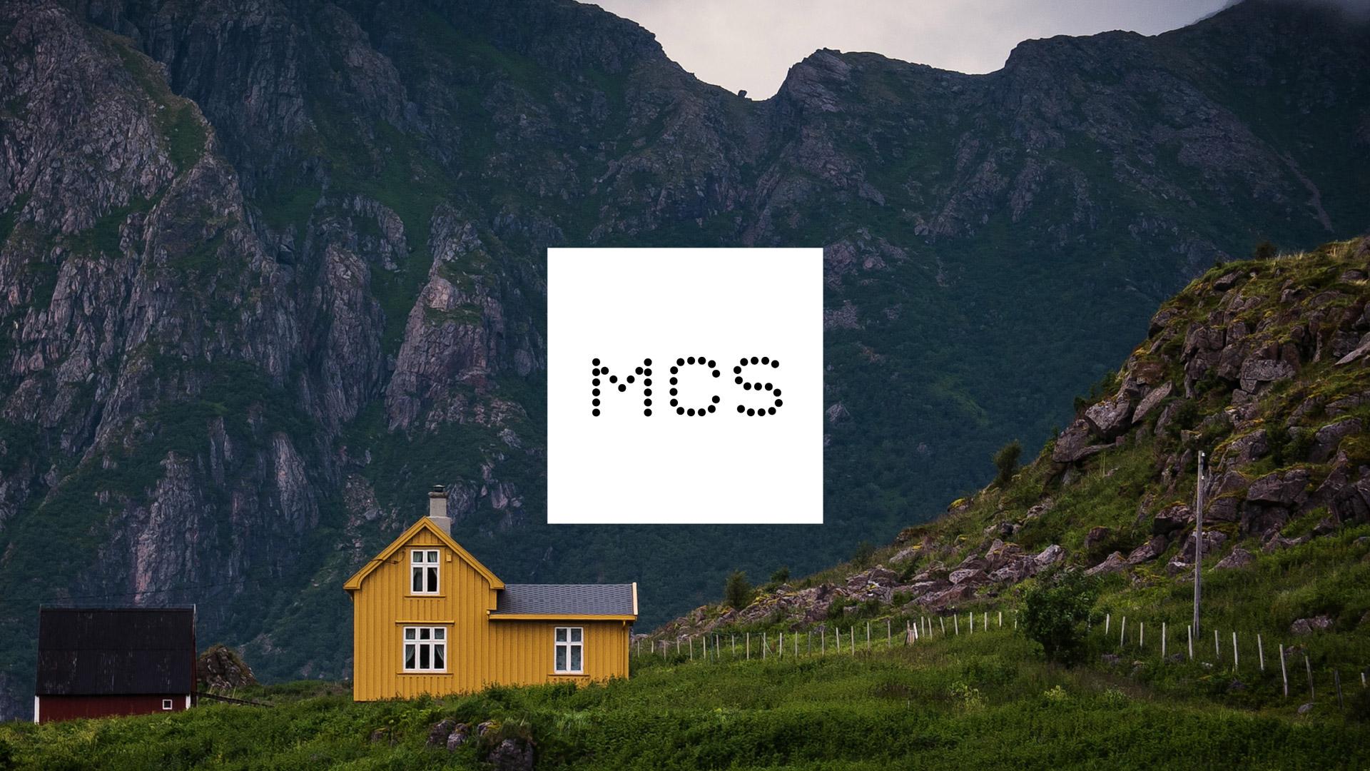 MCS_sfw