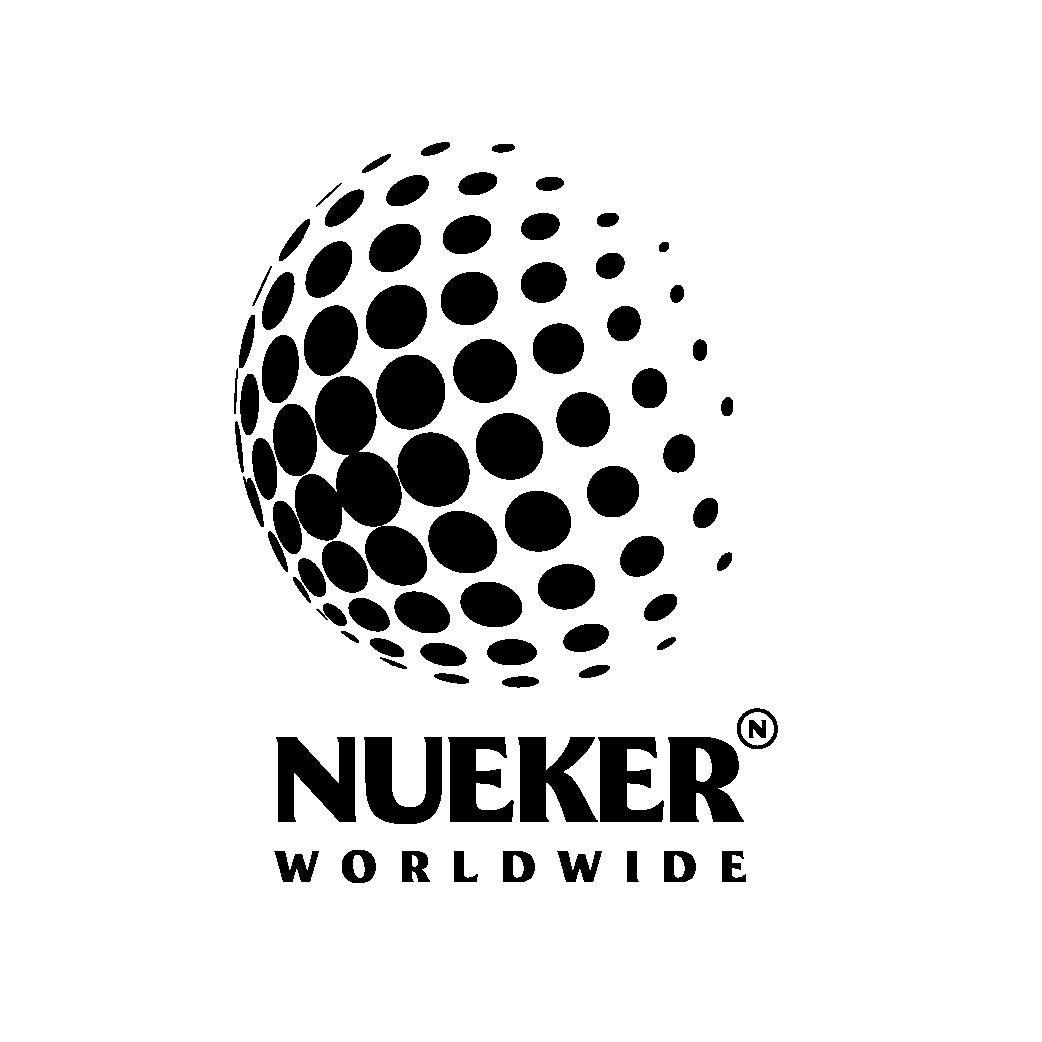 nueker_logos-12