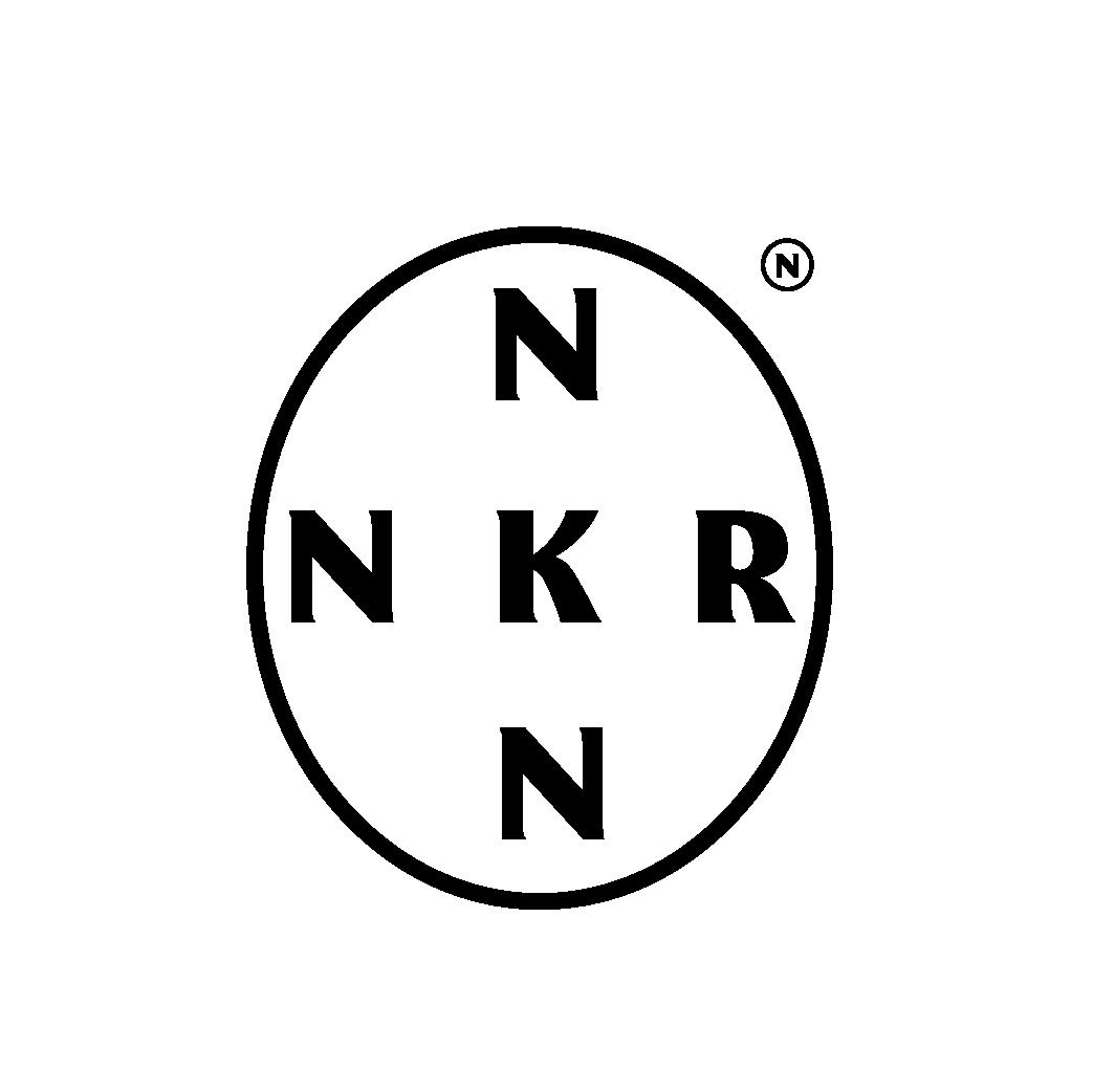 nueker_logos-15