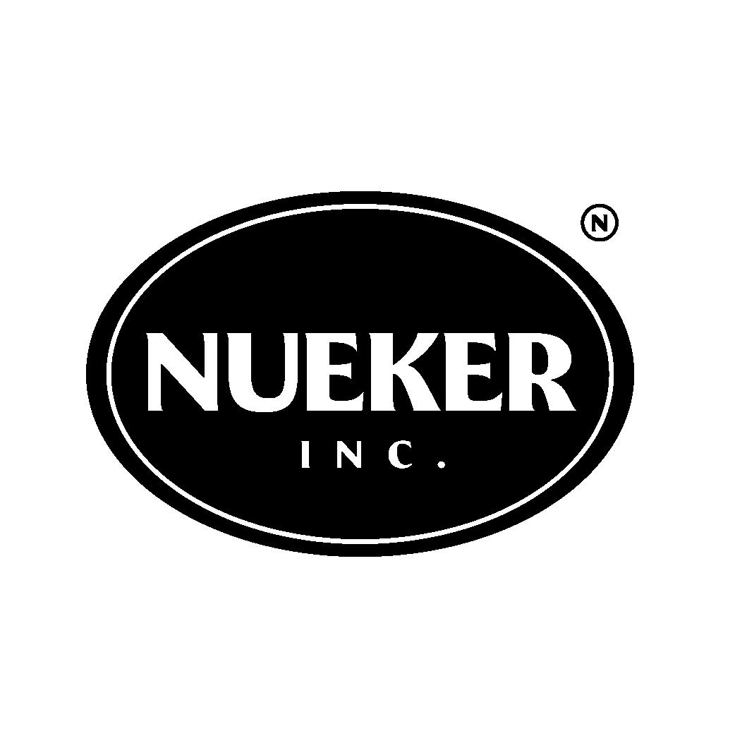 nueker_logos-16