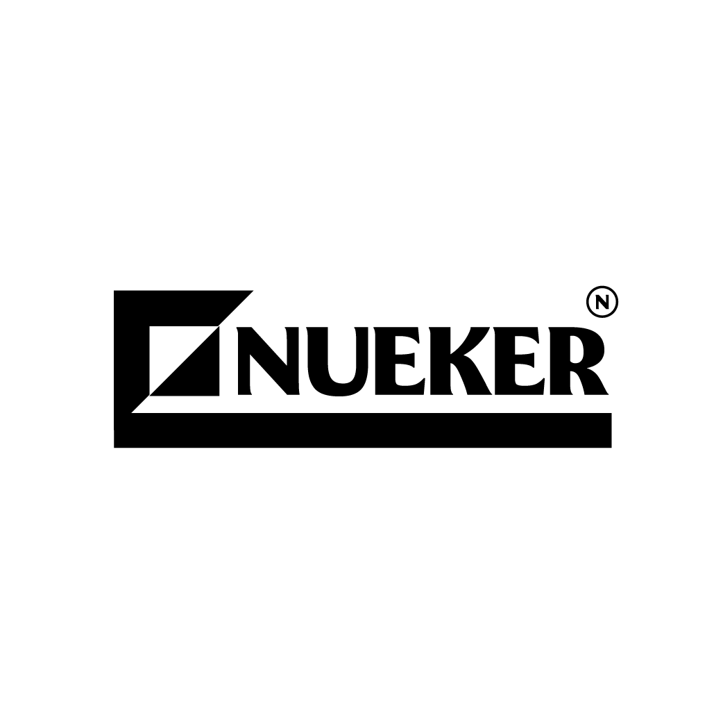 nueker_logos-17