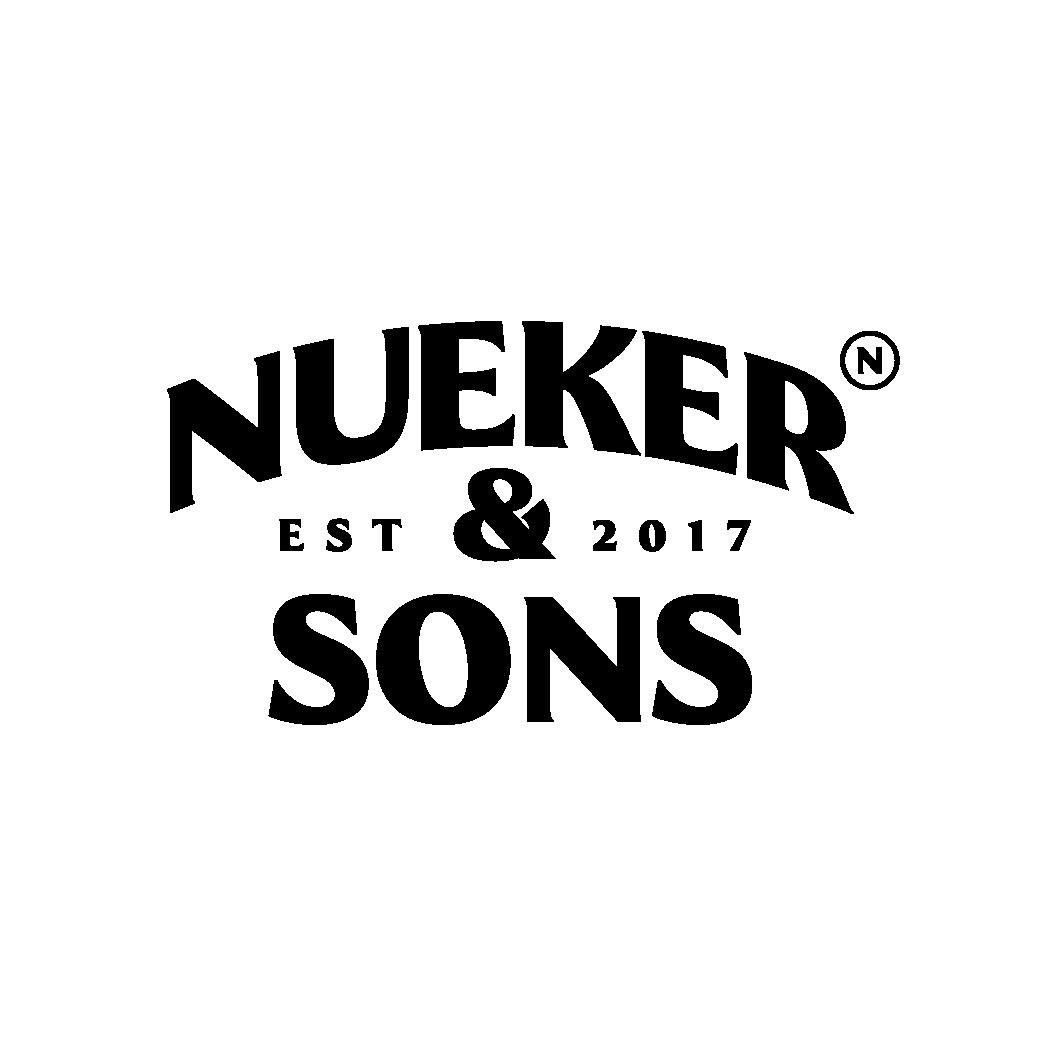 nueker_logos-18