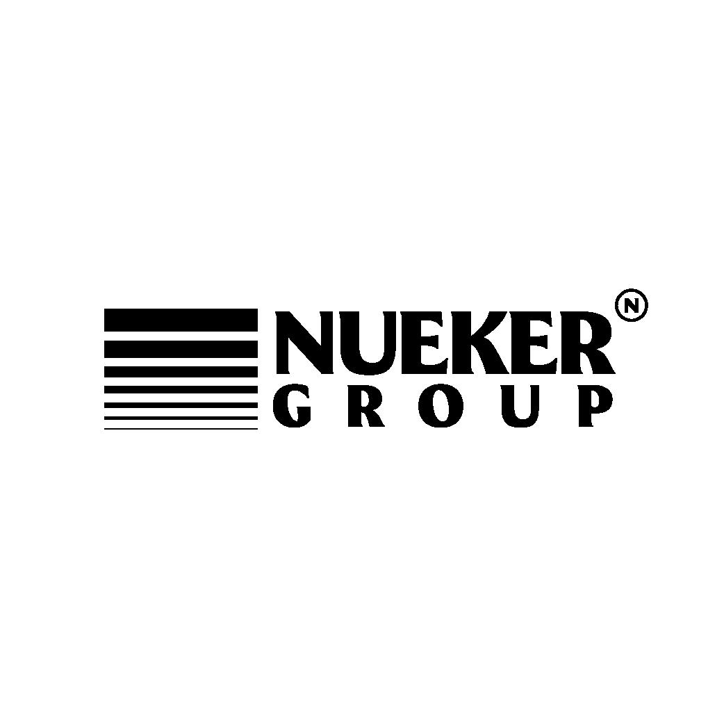 nueker_logos-19
