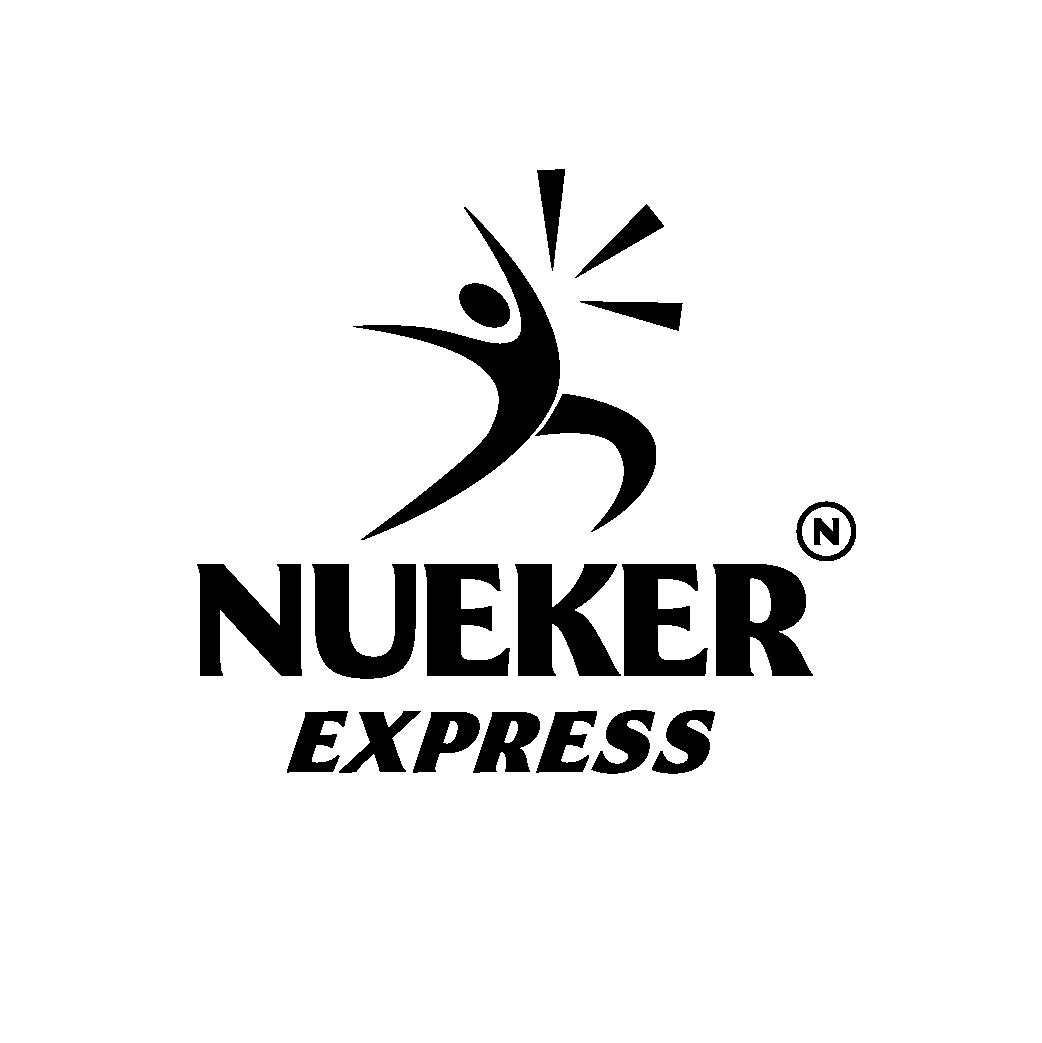 nueker_logos-20