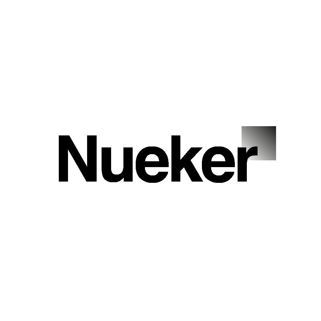nueker_logos-21