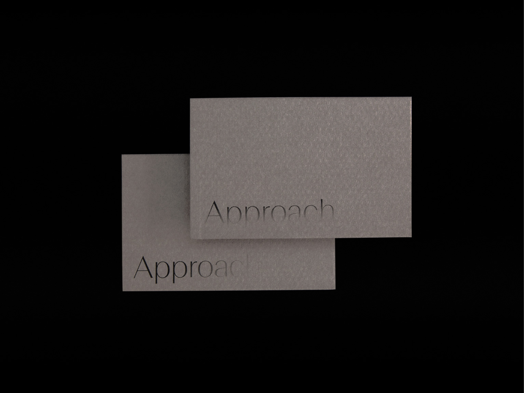Approach_images4