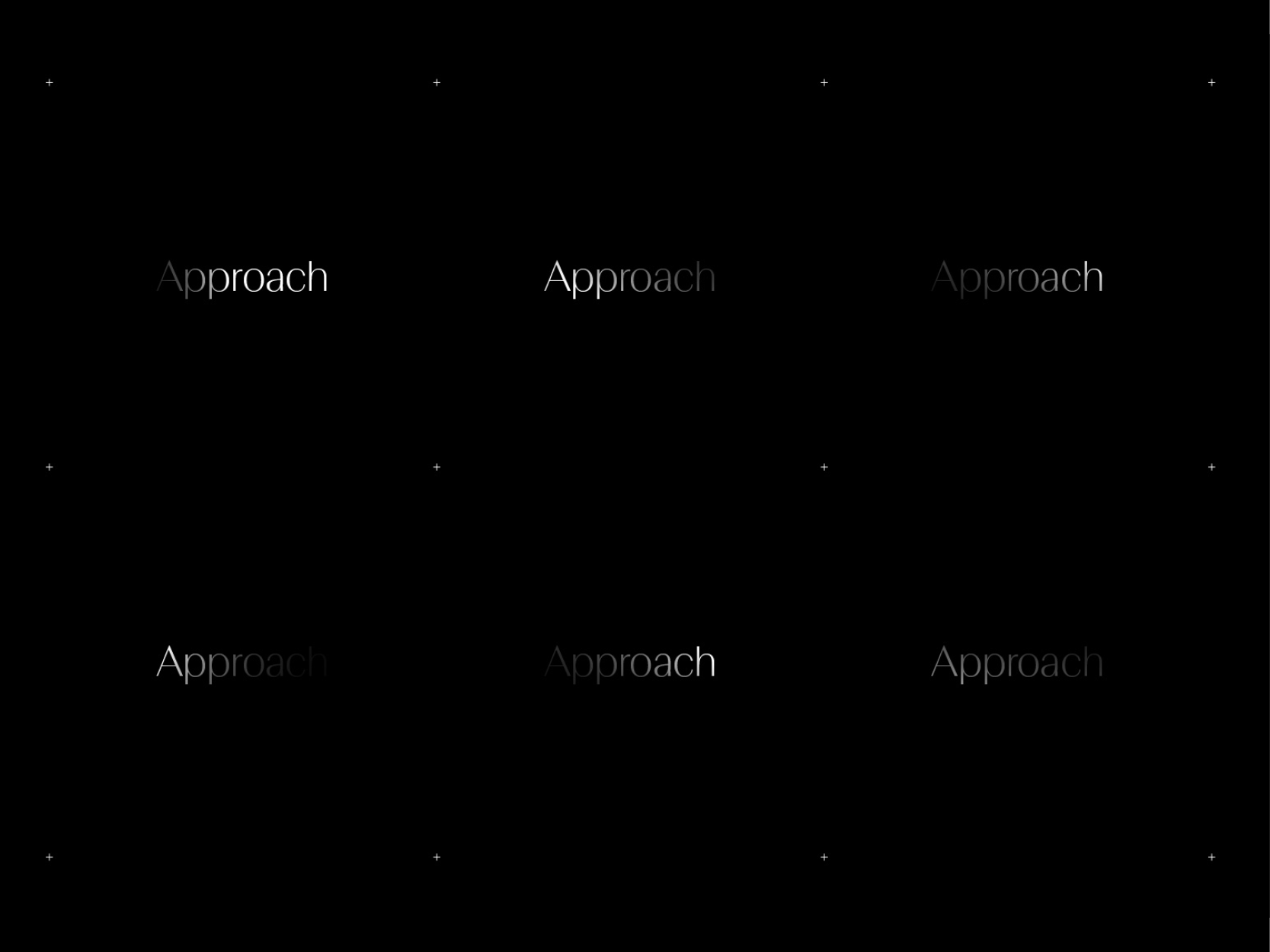 Approach_images5