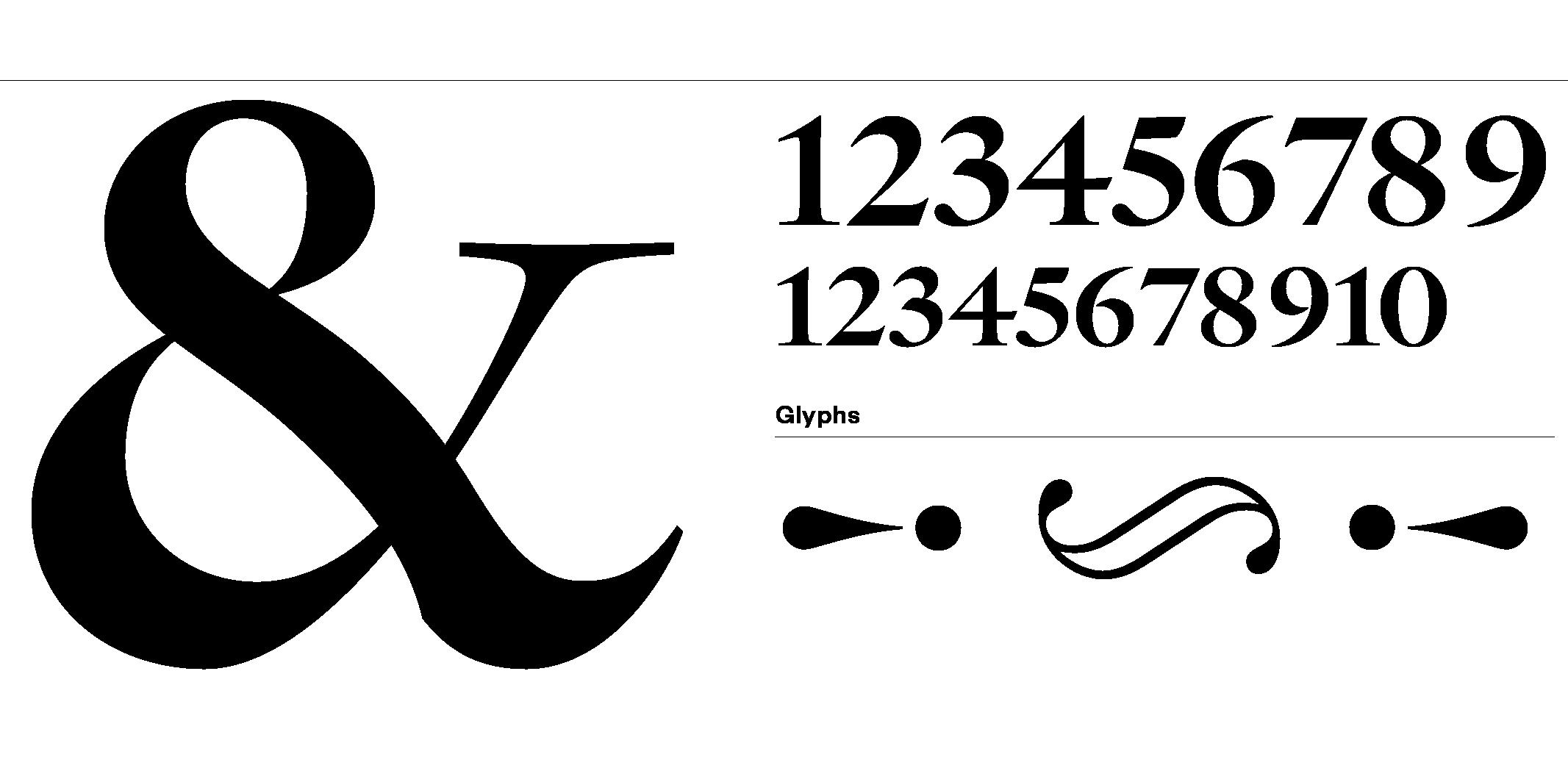 type_6_v2