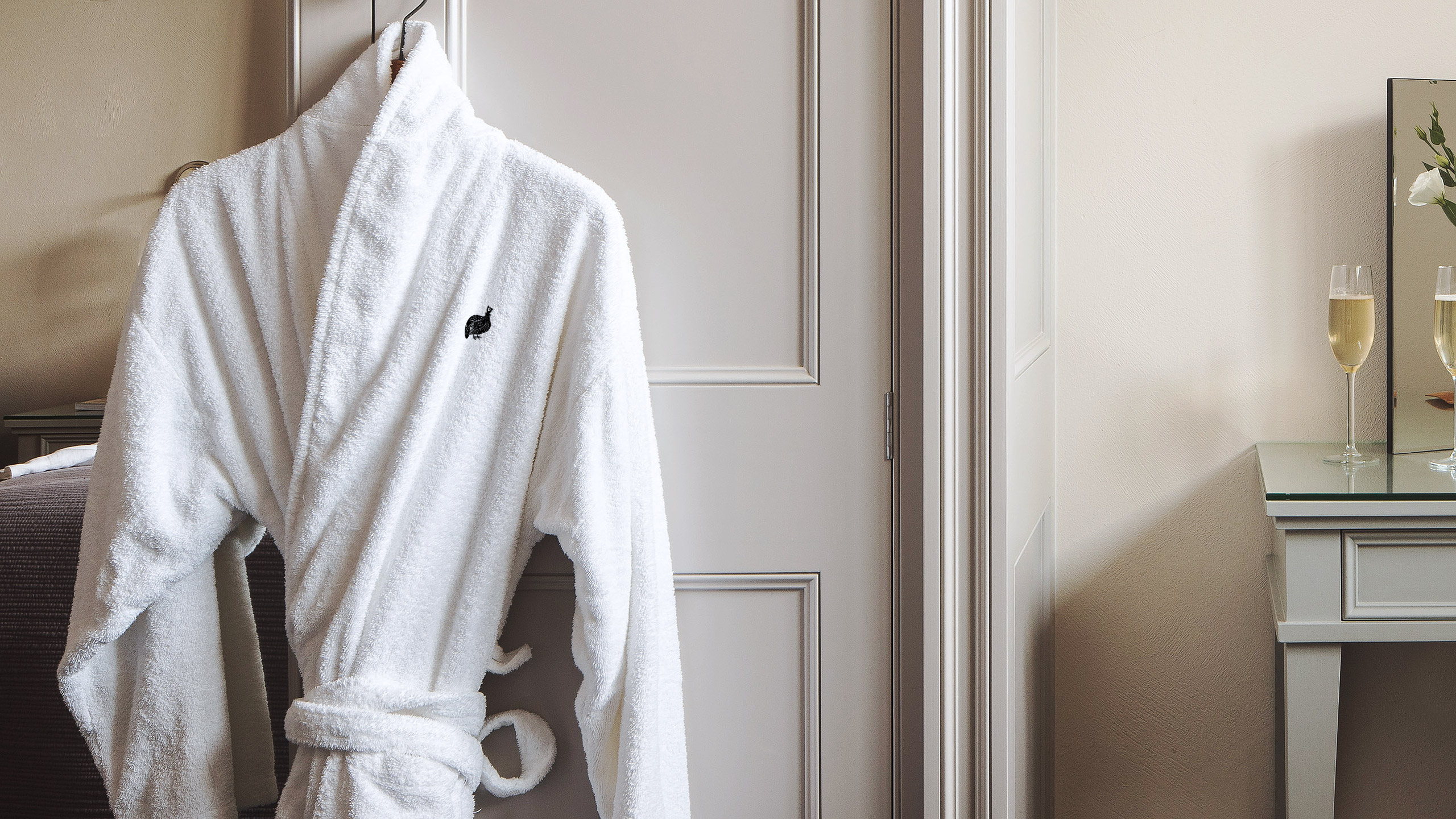 dressing_gown_sfw